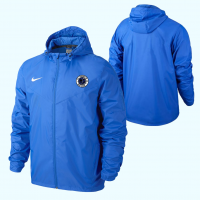 TEAM SIDELINE RAIN JACKET (Kinder)