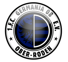 Germania Ober-Roden mainTeam