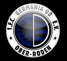 Germania Ober-Roden mainTeam